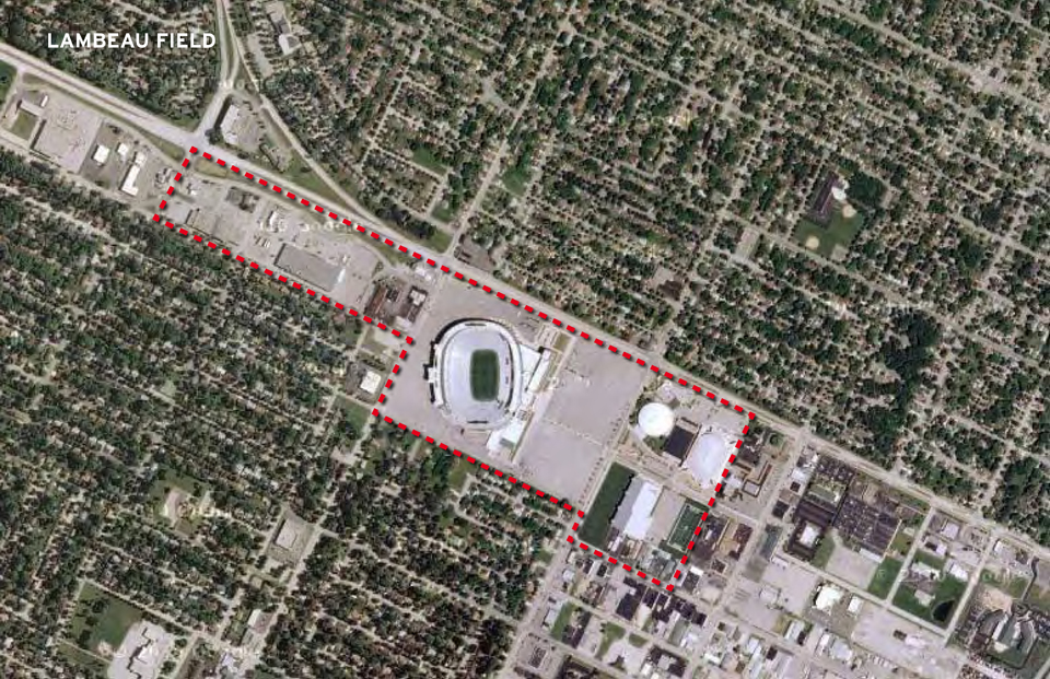 envisioning_titletown_district_02