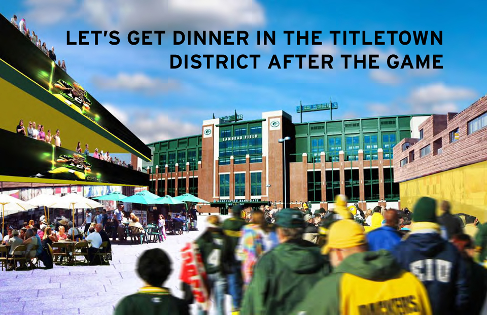 envisioning_titletown_district_07