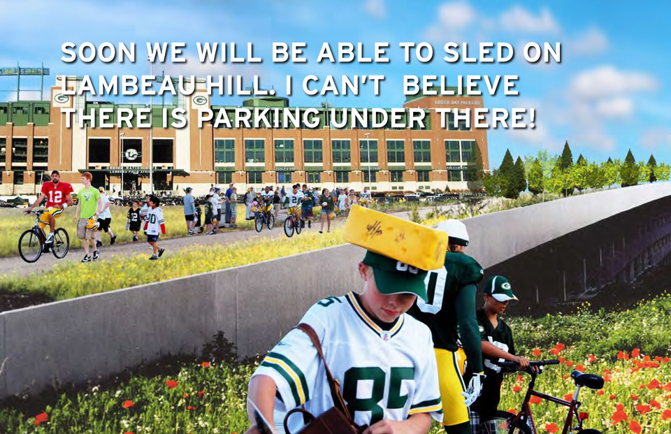 envisioning_titletown_district_08