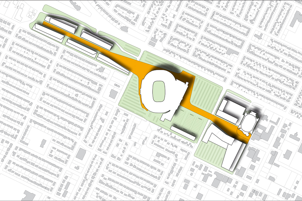 envisioning_titletown_district_11