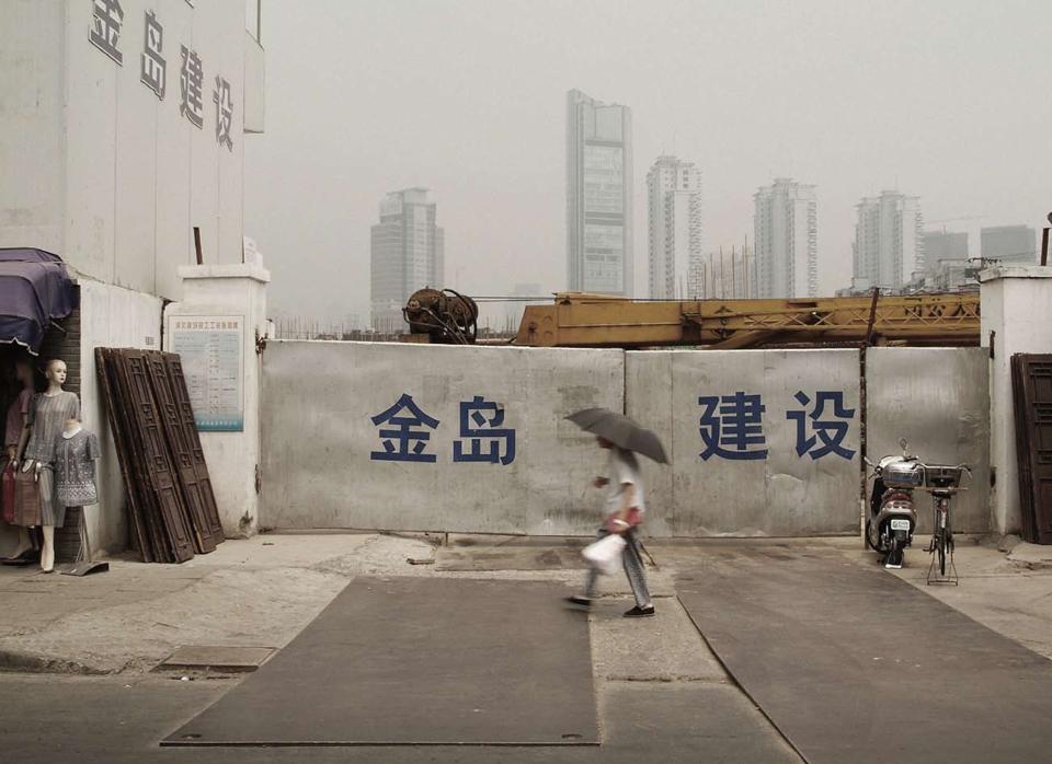 shanghai_transforming_03