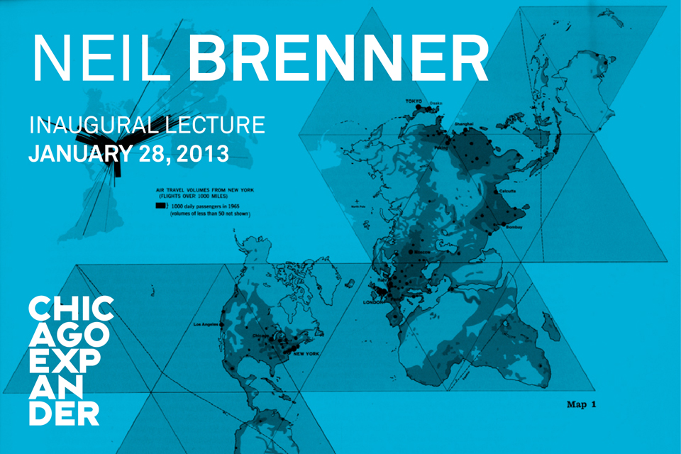 chicago_expander_brenner_lecture