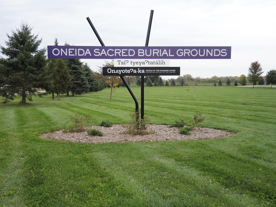 oneida_signage_standards_12