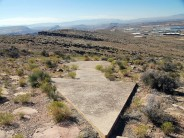 LANDSCAPE AS CARTOGRAPHY: WHEN GIANT CONCRETE ARROWS WERE SCATTERED ACROSS THE AMERICAN TERRITORY