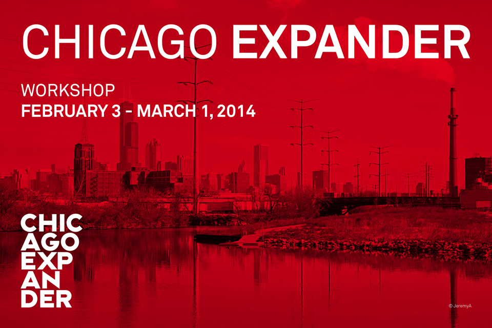 workshop_water_chicago_expander