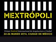Iker Gil participates in Mextropoli
