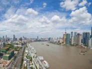 Ten Principles for Urban Regeneration: Making Shanghai a Better City – Urban Land Institute