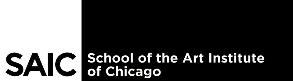 Iker to teach at SAIC