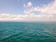 A Tour of Lake Michigan, My Inland Sea