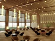 Hotel Okura: End of an era