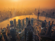 China's Bubble-Making Machine Continues In Shanghai Housing