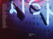 28 / Hidden / Winter 15