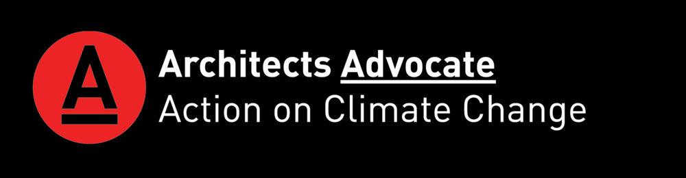 MAS Studio supports Architects Advocate