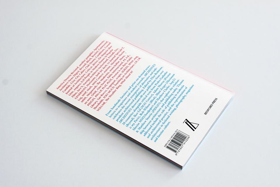 archizines02