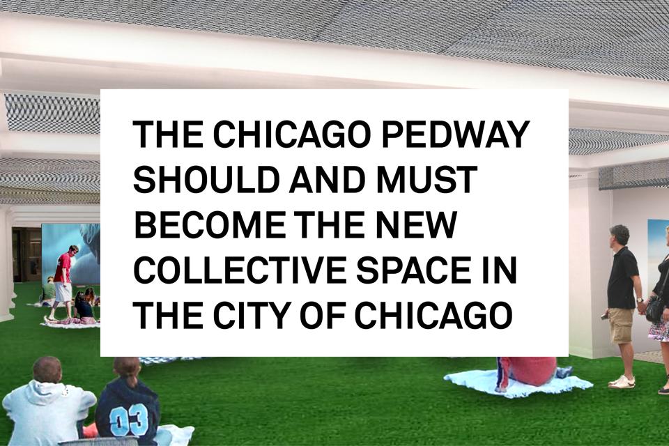 chicago_pedway_01.jpg
