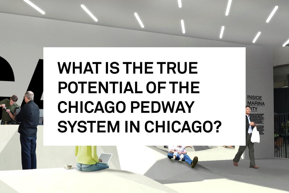 chicago_pedway_04.jpg