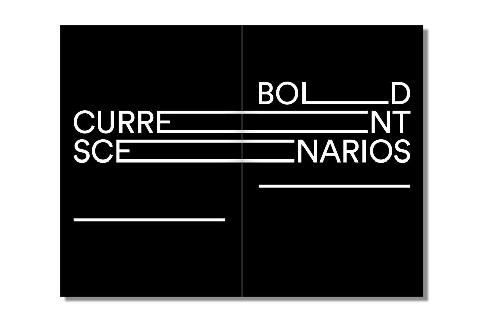 mas_context_bold_03