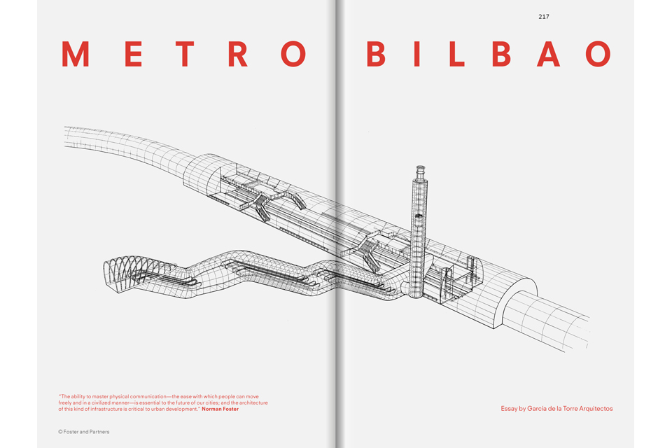mas_context_bilbao_11