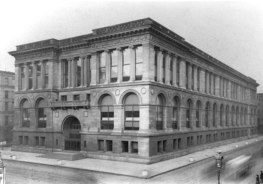 01_chicago_public_library_central_library_exterior_view_ca_1900