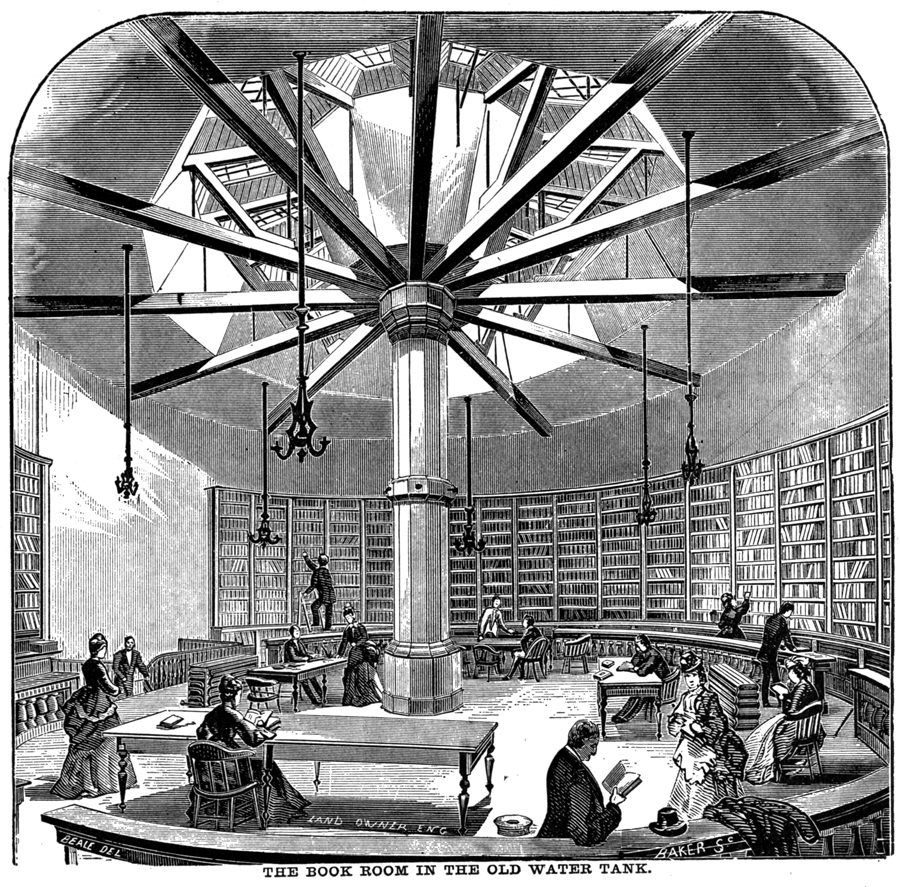 03_book_room_in_the_old_water_tank_chicago_1873