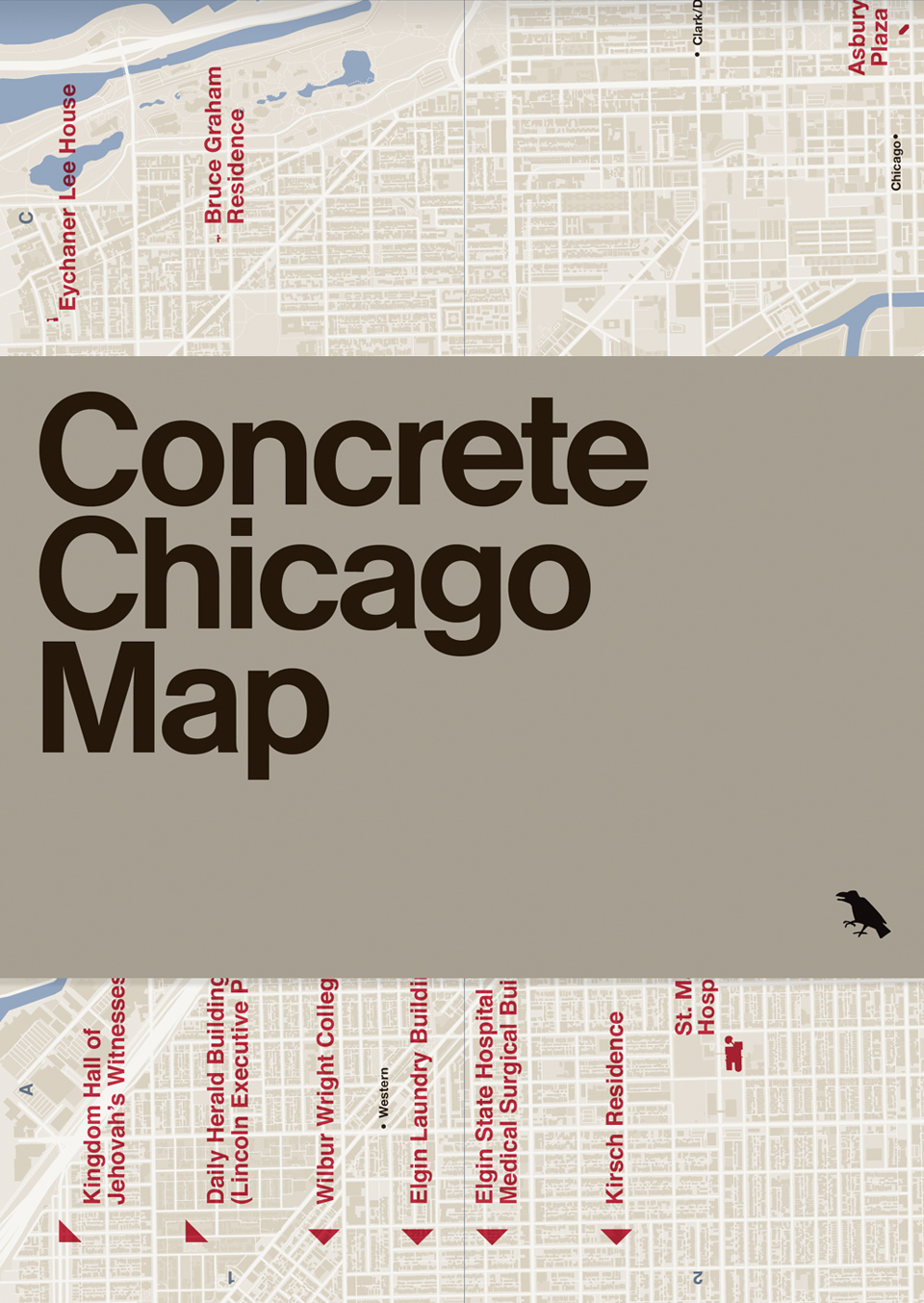 concrete-chicago-map-digital-cover
