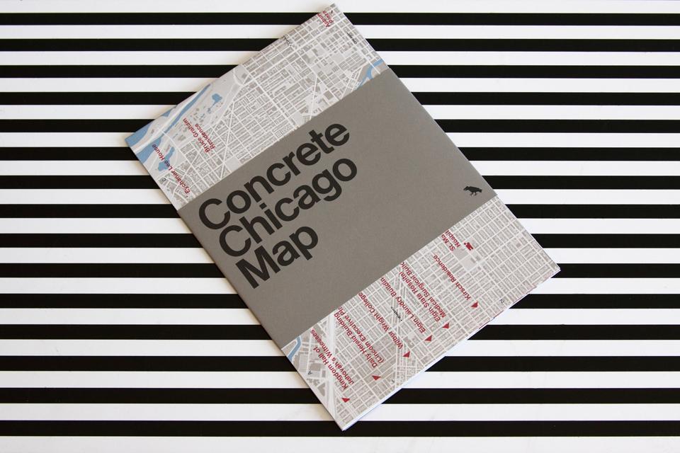 concrete_chicago_map_01