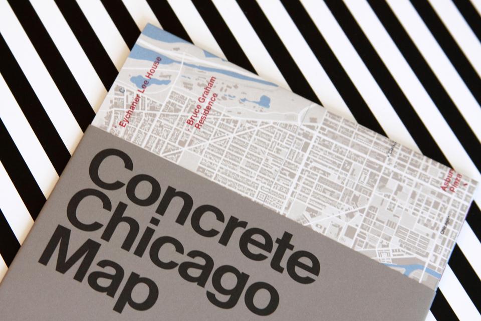 concrete_chicago_map_02