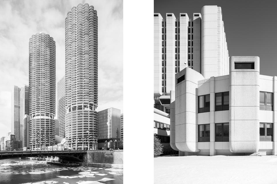 concrete_chicago_map_03