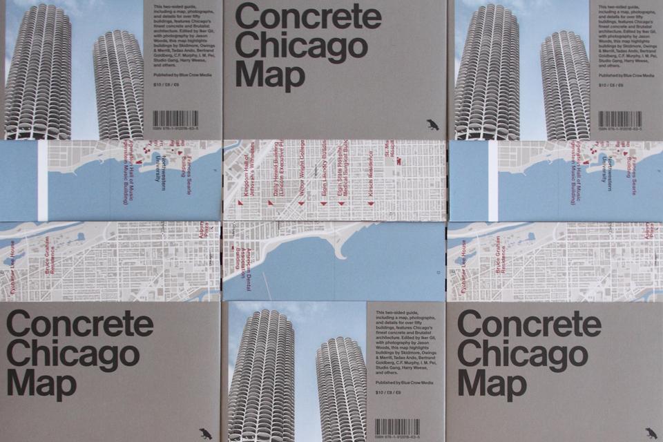 concrete_chicago_map_08