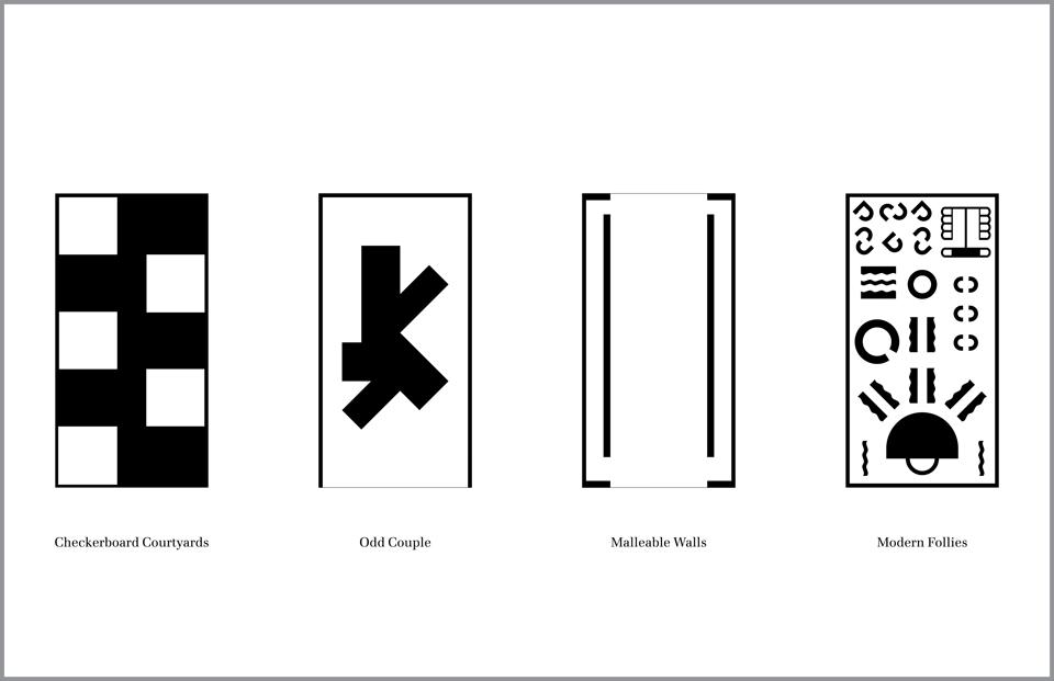 01_rifm_diagrams