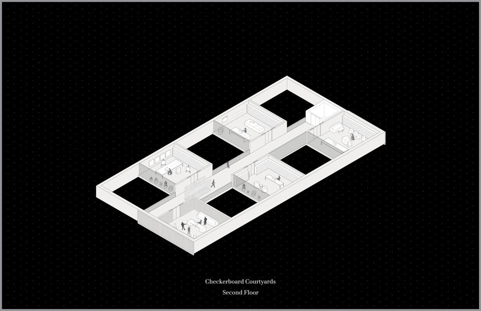 04_rifm_checkerboard_courtyards_axon_02