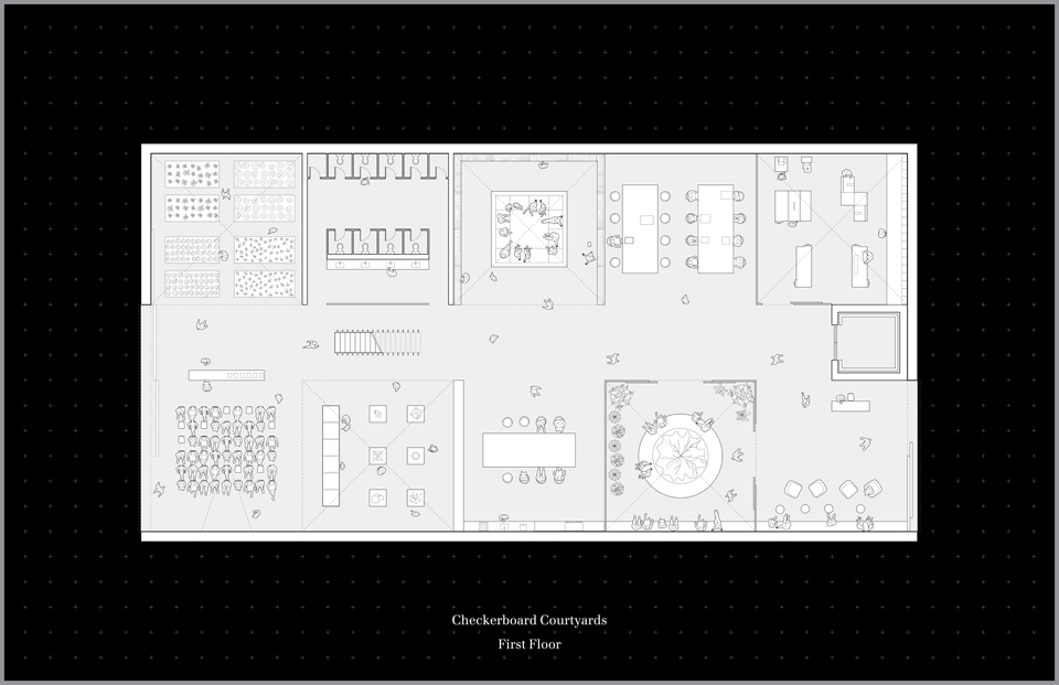 05_rifm_checkerboard_courtyards_plan_01