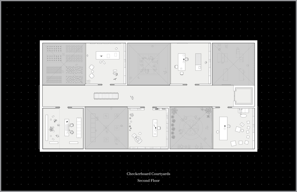 06_rifm_checkerboard_courtyards_plan_02