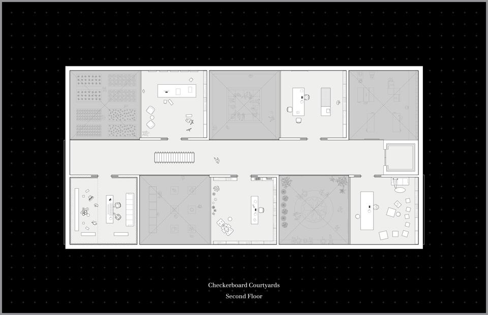 06_rifm_checkerboard_courtyards_plan_02