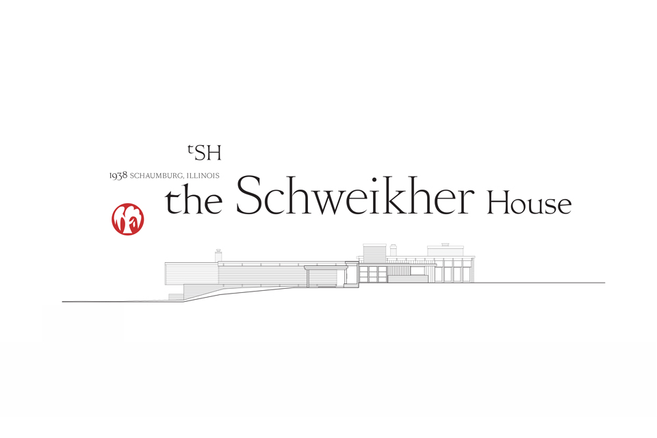01_schweikher_house_title_frame