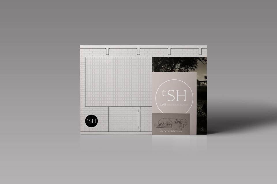 04_schweikher_house_set_02