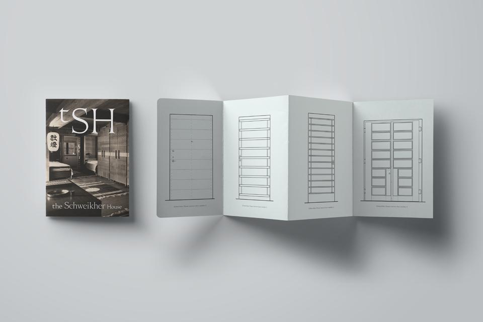 05_schweikher_house_doors