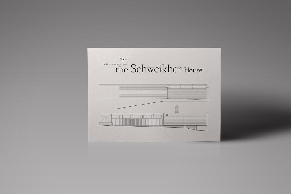 06_schweikher_house_poster_horizontal