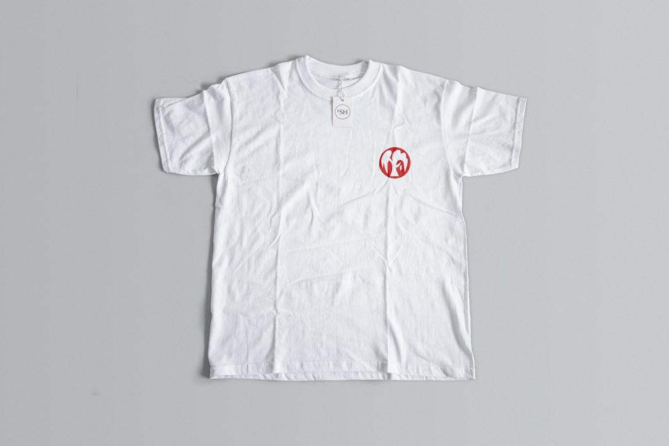 07_schweikher_house_shirt_01
