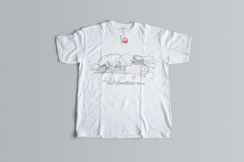 08_schweikher_house_shirt_02