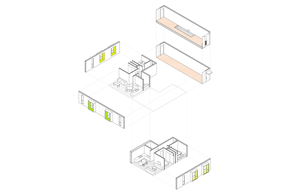 08_sos_axonometric
