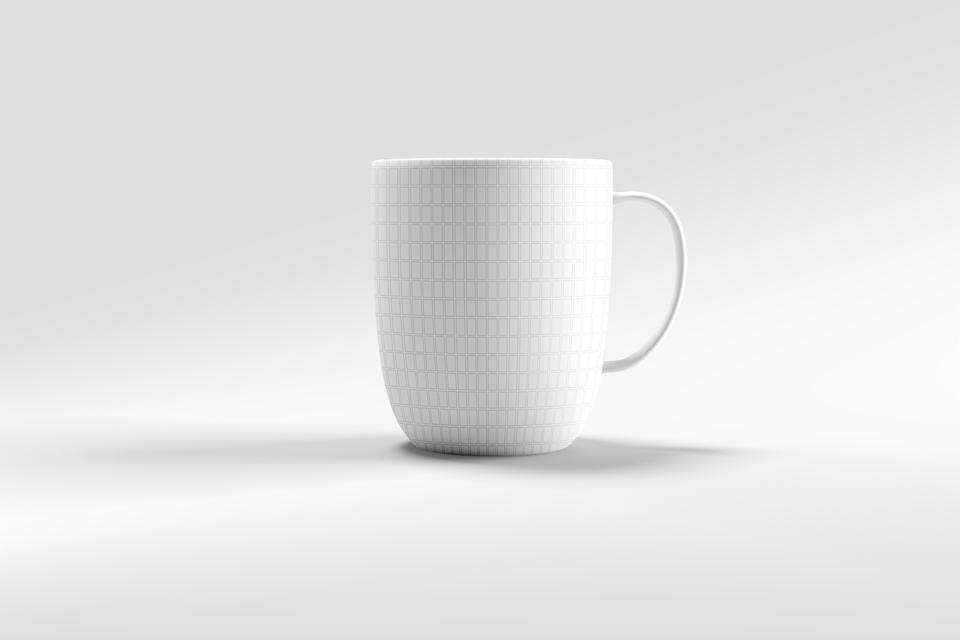 09_schweikher_house_mug