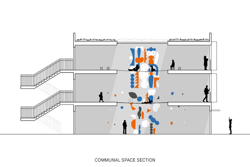 09_sos_communal_space_section