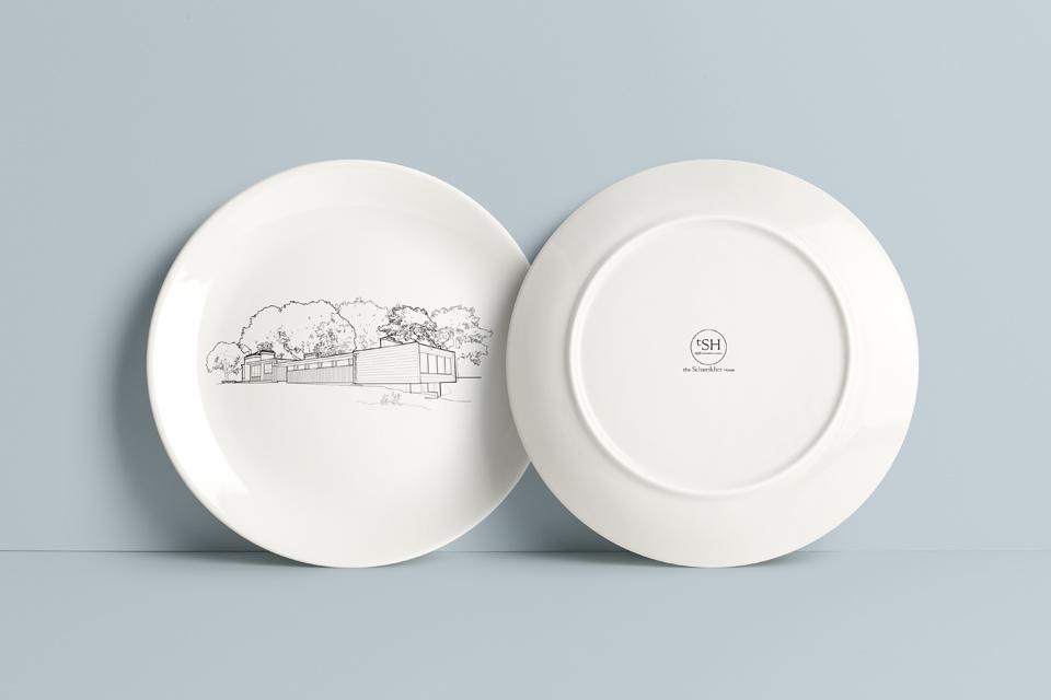 10_schweikher_house_plates