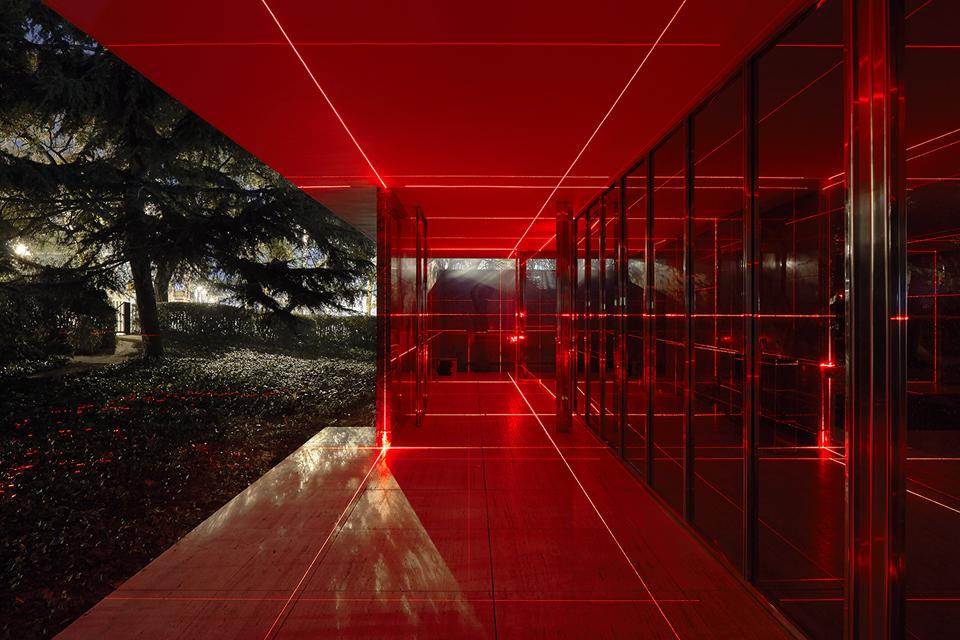 geometry_of_light_luftwerk_iker_gil_kate-joyce_08