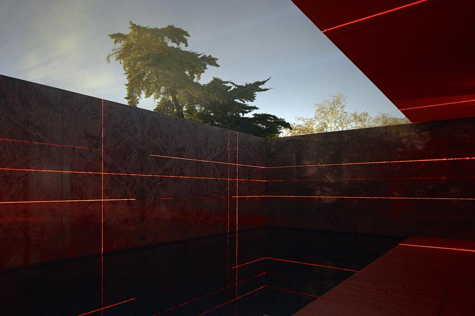 geometry_of_light_luftwerk_iker_gil_kate-joyce_14
