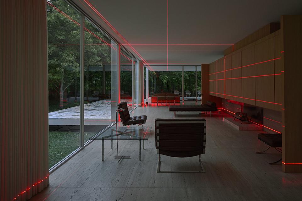 geometry_of_light_farnsworth_luftwerk_iker_gil_kate_joyce_02