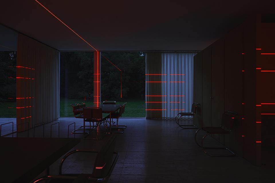 geometry_of_light_farnsworth_luftwerk_iker_gil_kate_joyce_07