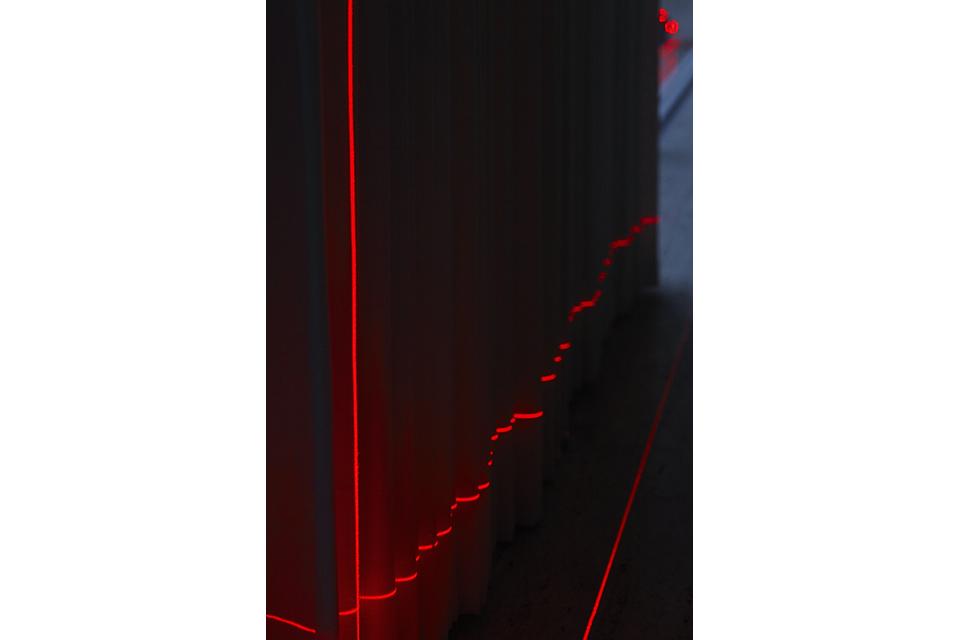 geometry_of_light_farnsworth_luftwerk_iker_gil_kate_joyce_08