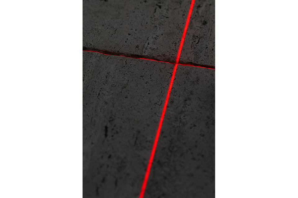 geometry_of_light_farnsworth_luftwerk_iker_gil_kate_joyce_11